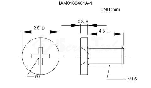 IAM0160481A-1圖面.jpg