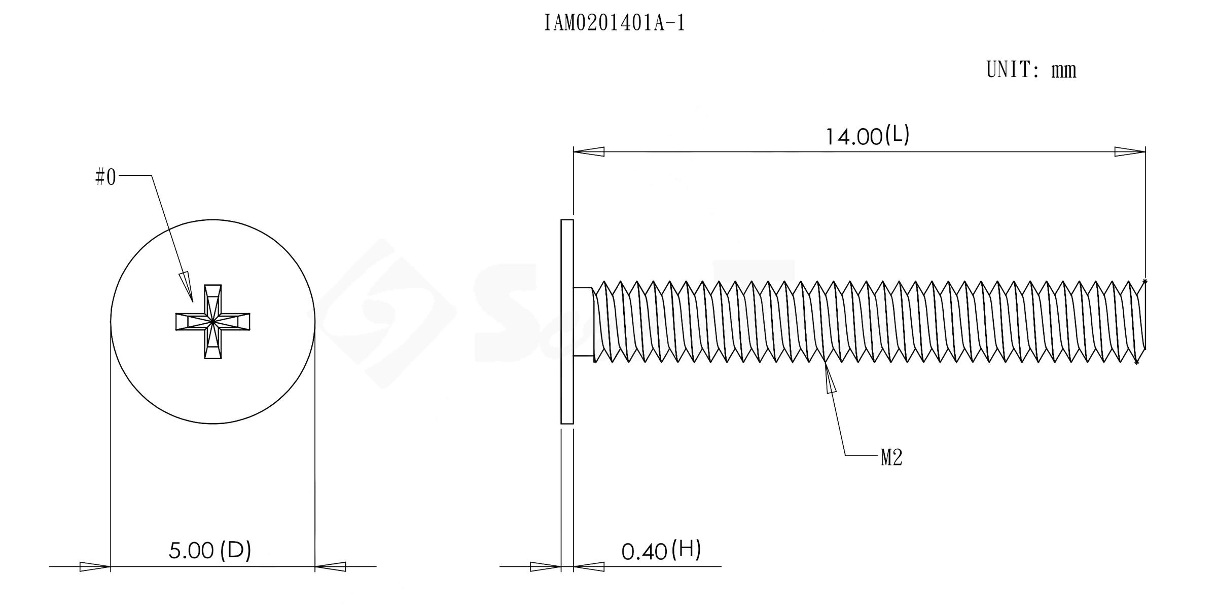 IAM0201401A-1圖面.jpg