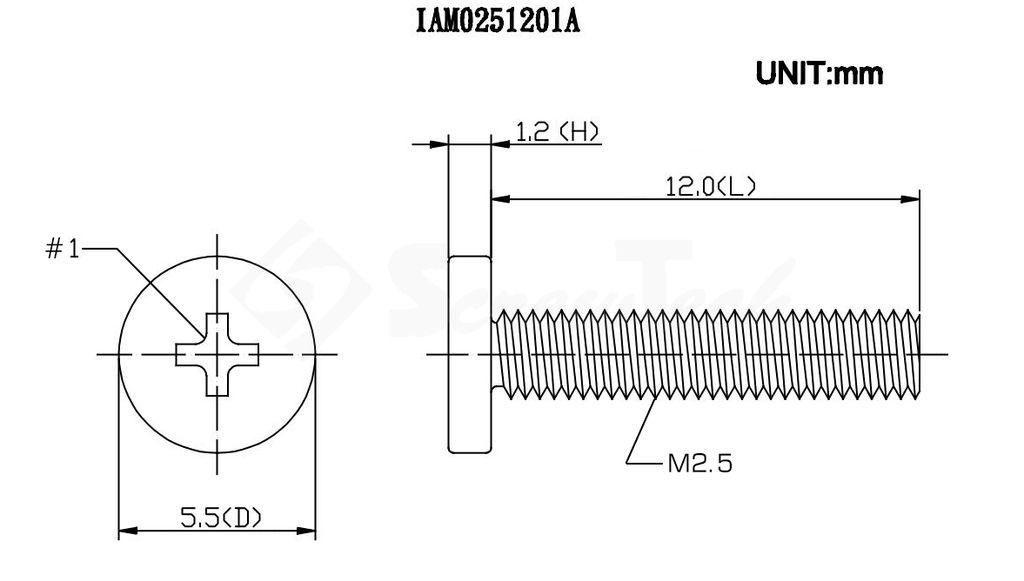 IAM0251201A圖面.jpg