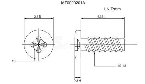 IAT0000201A圖面.jpg