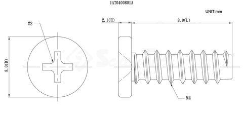 IAT0400801A圖面.jpg