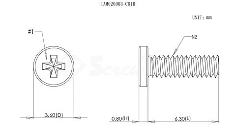 IAM020063-C61B圖面.jpg