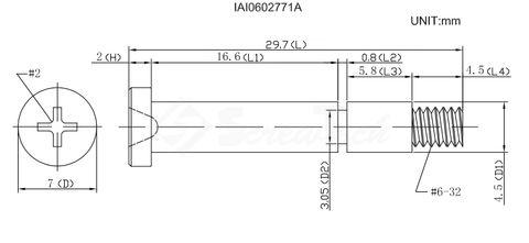 IAI0602771A圖面.jpg