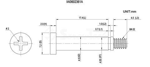 IAI0602361A圖面.jpg