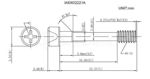 IAI0602221A圖面.jpg