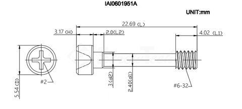 IAI0601951A圖面.jpg