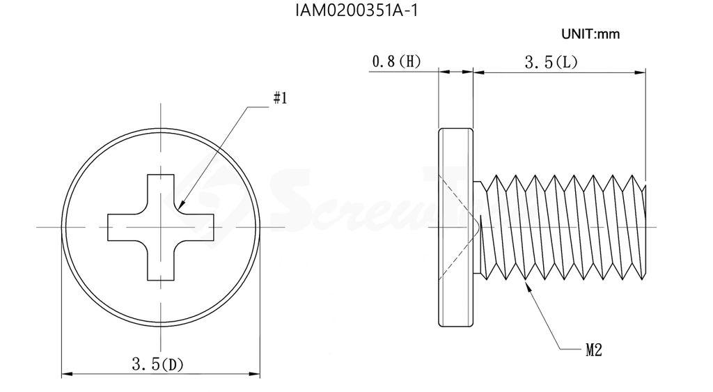 IAM0200351A-1圖面.jpg