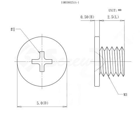 IAM0300251A-1圖面.jpg