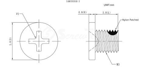 IAM0300301R-3圖面.jpg