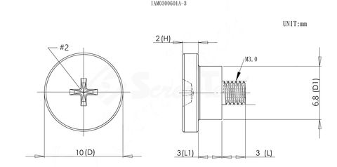 IAM0300601A-3圖面.jpg