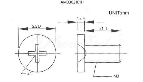 IAM0302101H圖面.jpg