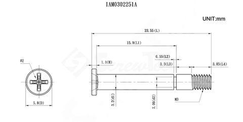 IAM0302251A圖面.jpg