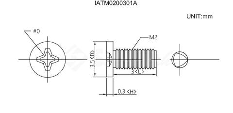 IATM0200301A圖面.jpg