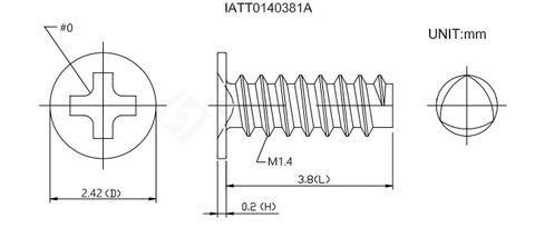 IATT0140381A圖面.jpg