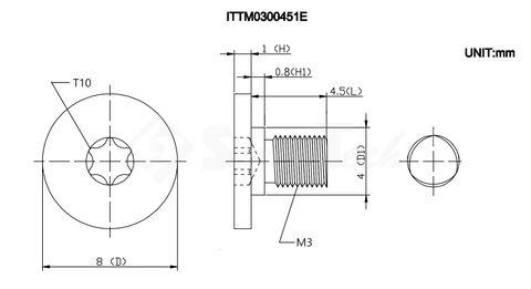 ITTM0300451E圖面.jpg