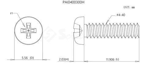 PAI0400300H圖面.jpg