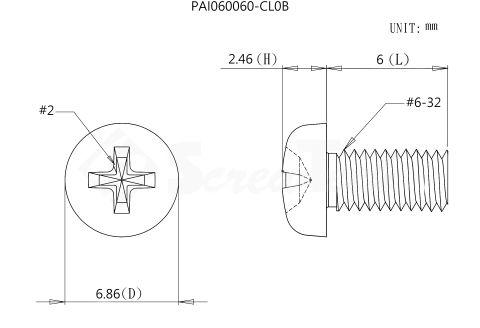 PAI060060-CL0B圖面.jpg