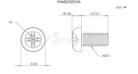 PAM0250551A圖面.jpg