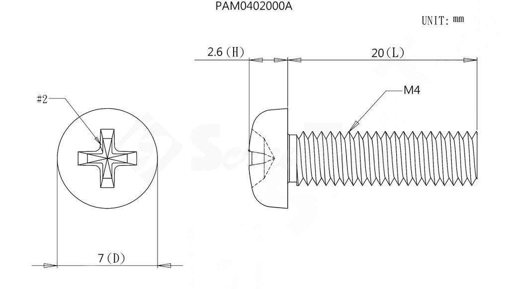 PAM0402000A圖面.jpg