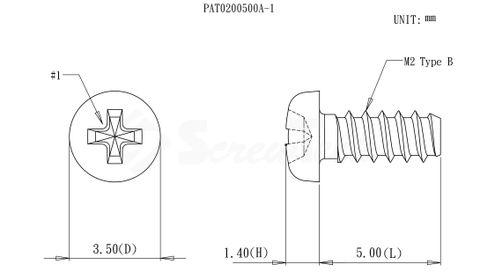 PAT0200500A-1圖面.jpg