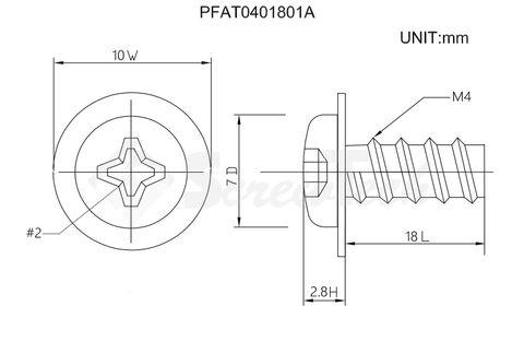 PFAT0401801A圖面.jpg