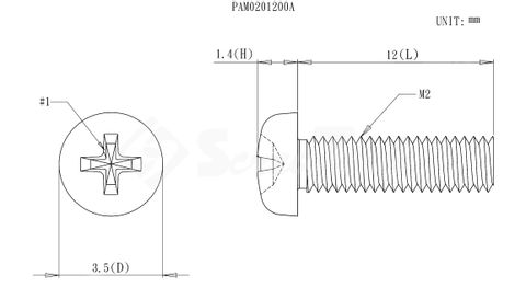 PAM0201200A圖面.jpg