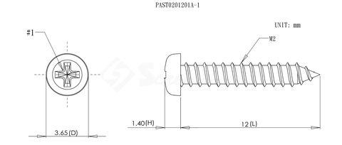 PAST0201201A-1圖面.jpg