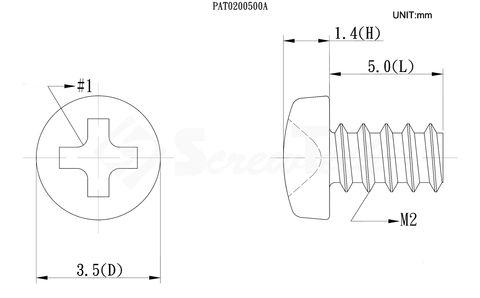 PAT0200500A圖面.jpg