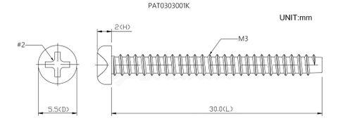 PAT0303001K圖面.jpg