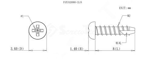 PATC020080-CL1N圖面.jpg