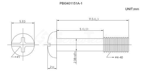 PBI0401151A-1圖面.jpg
