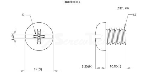 PBM0801000A圖面.jpg