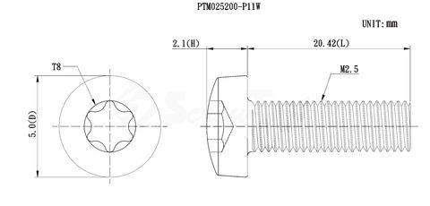 PTM025200-P11W圖面.jpg