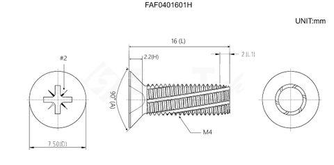 FAF0401601H圖面.jpg