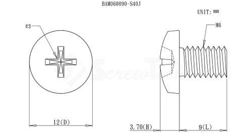BAM060090-S40J圖面.jpg