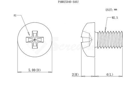 PAM025040-S40J圖面.jpg