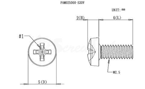 PAM025060-S30V圖面.jpg