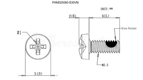 PAM025060-S30VN圖面.jpg