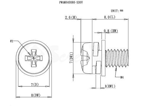 PWAM040080-S30V圖面.jpg