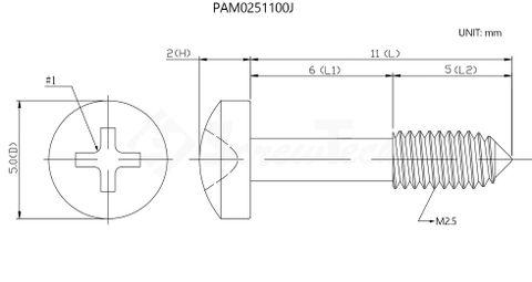 PAM0251100J圖面.jpg