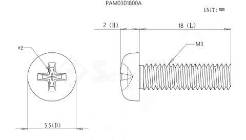 PAM0301800A圖面.jpg