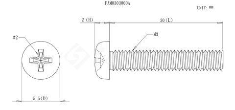 PAM0303000A圖面.jpg