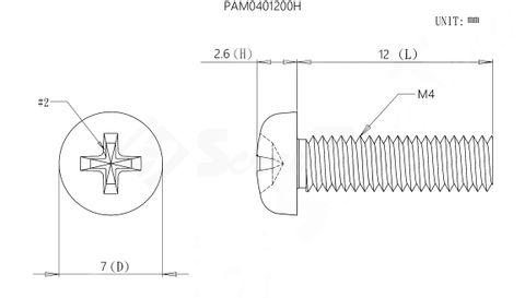 PAM0401200H圖面.jpg