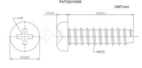 PAT0261000K圖面.jpg
