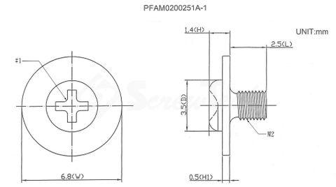 PFAM0200251A-1圖面.jpg