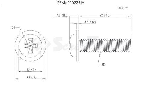 PFAM0202251A圖面.jpg