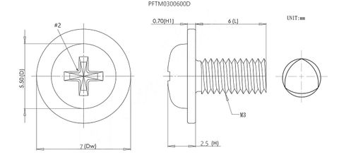 PFTM0300600D圖面.jpg