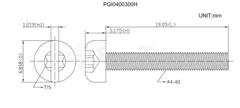 PGI0400300H圖面.jpg