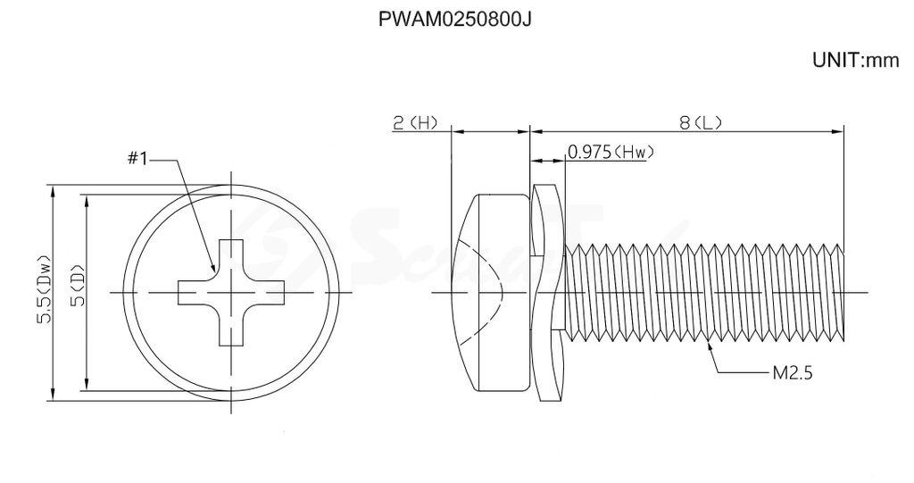 PWAM0250800J圖面.jpg