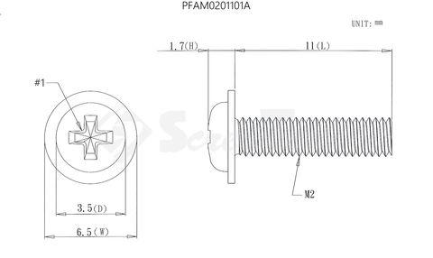 PFAM0201101A圖面.jpg